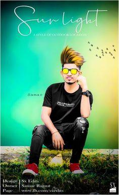 For edits by samar rajput Co. 7023814446