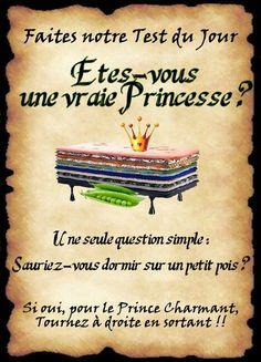 Princesse au petit pois - Photo de Petites Annonces - Imagine http://xn--80aapkabjcvfd4a0a.xn--p1acf/2017/02/11/princesse-au-petit-pois-photo-de-petites-annonces-imagine/  #animegirl  #animeeyes  #animeimpulse  #animech#ar#acters  #animeh#aven  #animew#all#aper  #animetv  #animemovies  #animef#avor  #anime#ames  #anime  #animememes  #animeexpo  #animedr#awings  #ani#art  #ani#av#at#arcr#ator  #ani#angel  #ani#ani#als  #ani#aw#ards  #ani#app  #ani#another  #ani#amino  #ani#aesthetic…
