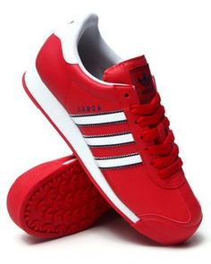 Buy Samoa Sneakers Men s Footwear from Adidas. Find Adidas fashions   more  at DrJays. Tenisky ... 2334124258c