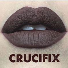 Fresh Fruit Lip & Cheek Trio skinfood Fast Deliver 7.5g / Free Gift Elegant Shape