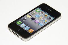 iPhone, iPad or iPod @ www.iphonegiveaway4u.com #freeiphone #ipad #ipod