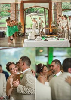ogle entertainment photography knoxville JoPhoto Photography - The Pavilion at Hunter Valley Farm, Knoxville, TN wedding