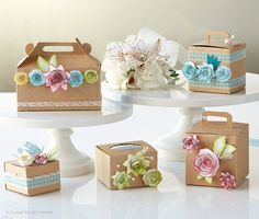 Amazing and versatile Cricut cartridges with coordinating stamp sets are available from Close To My Heart. Pop Up Cards, Your Cards, Swing Card, Cricut Cartridges, Shaker Cards, Cricut Creations, Close To My Heart, Creative Crafts, Mini Albums