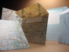 Personal Stationery | Letterpress Printing, Print Design | New York