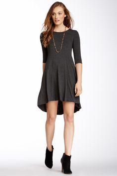 Weston Wear Zinnia Flare Dress by Weston Wear on @nordstrom_rack