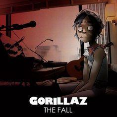 alternative rock music album covers - Bing Images