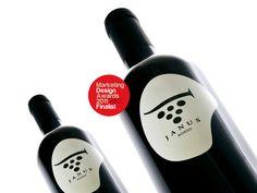 Janus / Key Business / Graphic Design Agency / Perugia
