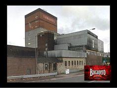 CERVEZA BUCANERO ¿Qué empresa va a reubicar sus instalaciones por completo? El Gigante de la cerveza Thwaites de Reino Unido ha comprado un nuevo inmueble donde planea reubicar la totalidad de su fuerza de trabajo poniendo fin a más de 200 años de historia que se estableció en  Blackburn. www.cervezasdecuba.com