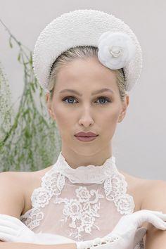 Women S Fashion Sandals Key: 1812284075 Wedding Hats, Wedding Veils, Wedding Party Dresses, Kate Middleton Hats, Bride Accessories, Bridal Headpieces, Fascinators, Hats For Women, Wedding Styles