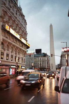 City Photography, Landscape Photography, Lighthouse Storm, Paris Cafe, World Cities, City Maps, Travel Design, Tour Eiffel, Landscape Photos