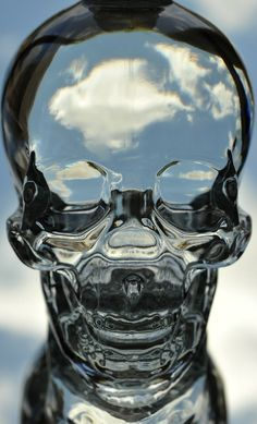 """Saatchi Art Artist: George O Jackson de Llano; Digital Photography """"En Homage a Rene Magritte"""""""