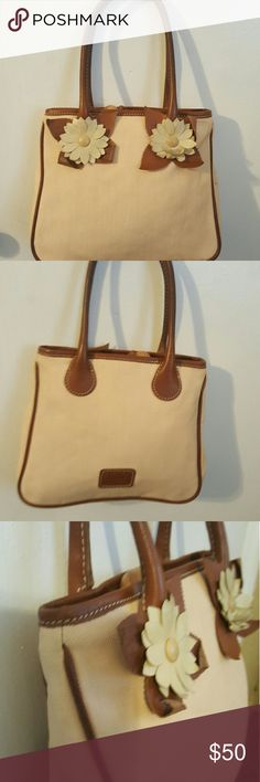Authentic Moschino bag Very  chic perfect  for  any occasion  ,extra  clean  used once Bags Mini Bags