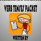 This 97 page Preterite and Imperfect Verb Packet is an excellent unit that contains everything needed to teach and assess the formation and uses of. Teaching Writing, Teaching Spanish, Writing Activities, Teaching Resources, Teaching Ideas, Spanish Lesson Plans, Spanish Lessons, Learn Spanish, Spanish Tenses