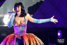 Last additions - KP 282029~4 - Katy Perry Brasil Photo Gallery