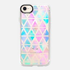 finest selection d14a8 79fa4 33 Best iPhone 8 Cases images in 2017 | Iphone 8 cases, Iphone ...