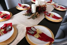 Blanket Scarf Look + Thanksgiving Recap - Mimi G Style