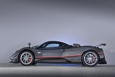 "http://www.rpmgo.com/the-zonda-pagani-gj-scheduled-to-be-auctioned-next-year  The Zonda Pagani ""GJ"" Scheduled To Be Auctioned Next Year"