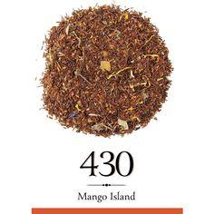 430 MANGO ISLAND