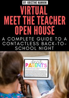 Letter To Teacher, Letter To Parents, Meet The Teacher, Parent Letters, Online Classroom, Classroom Rules, Google Classroom, Classroom Ideas, Infant Classroom