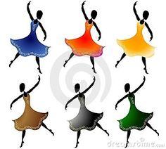 dancing free dance clipart clip art pictures graphics ballroom art rh pinterest com dancing couple clipart free line dancing clipart free