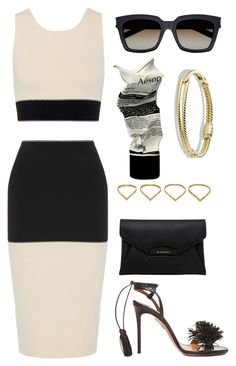 """Untitled #222"" by bchicbglamorous on Polyvore"