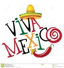 Resultado de imagen para dibujos fiestas patrias mexicanas