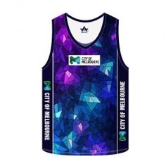 sublimation-printing-dress-online