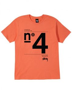 Stussy No 4 Global Tee specialized for Cade Shirt Print Design, Tee Design, Shirt Designs, Cool Tees, Cool T Shirts, Homemade Shirts, Streetwear, Sports Shirts, Apparel Design