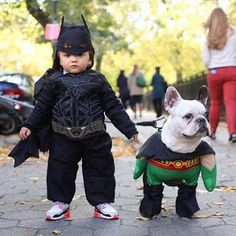 22 Halloween Costumes Every Dog   Dog Owner Needs