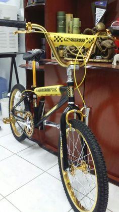 Bmx Cycles, Montain Bike, Bmx Cruiser, E Skate, Retro Bicycle, Bmx Racing, Bmx Freestyle, Bmx Bikes, Heart For Kids