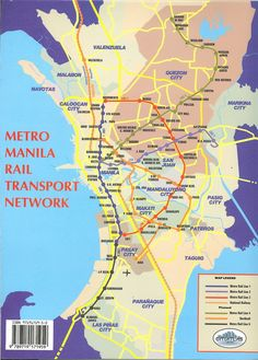Philippines dating uk Metro Train Map, Metro Map, Notes From Underground, London Underground, Subway Map, Nyc Subway, Philippine Map, Entertainment Sites, Rapid Transit