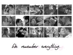 Joey and Pacey <3 best quote.