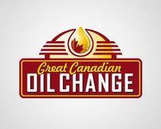 Fill the Great Canadian Oil Change Quarterly Survey for Amazing Prizes!