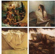 Walter Rane Fine Art