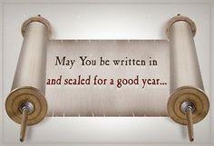 brisket for jewish new year