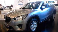 #Denton, TX Find 2014 - 2015 #Mazda CX 5 Specials Fort Worth TX | 2014 #Mazda CX 5 Dealers Arlington TX