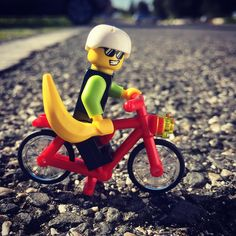 """Photographer Freelance🇮🇹🛫 su Instagram: """"...Con questo sole ☀️ usciamo a fare un giro in bici 🚴 #pausapranzo 🍌  #sun #october #cycling #BananaRide  #photo #6stili #ciclismoignorante…"""" • Instagram"""