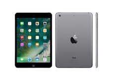 top tablet  Apple iPad Mini 2 with Retina display