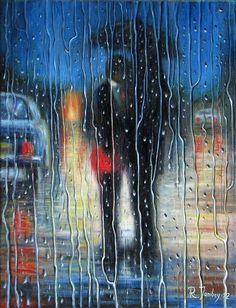 Rauf Janibekov, 1956   Figurative Abstract painter   Tutt'Art@   Pittura * Scultura * Poesia * Musica  