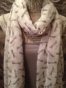 French Grey is set in the heart of the beautiful and bustling cotswold town of Cirencester and specialises in an array of French and Gustavian style painted furniture, soft furnishings, homewares and gifts. French Grey Interiors, Scarves, Kimono Top, Presents, Beautiful, Tops, Women, Style, Fashion