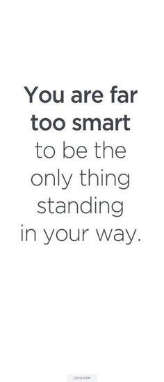 Super quotes about strength remember this affirmations Ideas Top Quotes, Great Quotes, Quotes To Live By, Funny Quotes, Life Quotes, Smart Quotes, Life Sayings, Rumi Quotes, Sassy Quotes