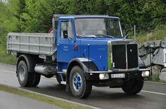 Trucks, Jeep, Motorcycles, Vehicles, Bern, Engine, Truck, Swiss Guard, Jeeps