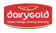 Kết quả hình ảnh cho milk drops logo Drop Logo, Care Logo, Drink Sleeves, Logos, Logo
