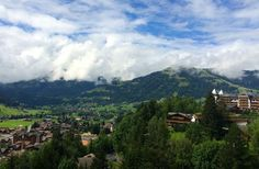 Gstaad Switzerland Resorts | The Palace - Picture of Gstaad Palace Hotel, Gstaad