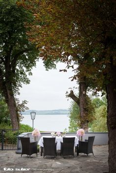 Hochzeit Weyringer Wallersee - Andrea und Bernd Andreas, Outdoor Furniture Sets, Outdoor Decor, Blog, Home Decor, Pictures, Engagement, Couple, Homemade Home Decor