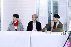 Find images and videos about bts, jungkook and v on We Heart It - the app to get lost in what you love. Seokjin, Kim Namjoon, Kim Taehyung, Jimin, Bts Bangtan Boy, Jhope, K Pop, Jung Hoseok, Park Jimim