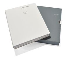 Books: Less and More: The Design Ethos of Dieter Rams | Daily Icon