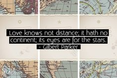 ... à distance citations idée belles citations 10 citations citations