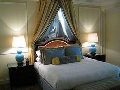 The Venetian Macau Suite, China