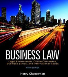 Instant download and all chapters solution manual financial business law 9th edition pdf onlinebusinessmanagement mbadegrees fandeluxe Choice Image